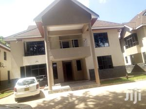 5 Bedrooms Mansion to Let in Lavington
