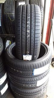 195/55r16 Falken Tyre's Is Made In Thailand | Vehicle Parts & Accessories for sale in Nairobi, Nairobi Central