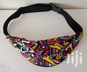 Fanny Packs | Bags for sale in Nairobi, Nairobi Central