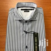 Men Shirts, Official Shirts, Shirts Men Official Shirts, Vip Class | Clothing for sale in Nairobi, Riruta
