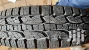 205R16C Brand New Linglong Tyres Cross Wind   Vehicle Parts & Accessories for sale in Nairobi, Nairobi Central