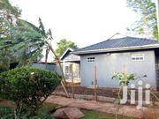 2 Bedroom House In Loresho | Houses & Apartments For Rent for sale in Nairobi, Kitisuru