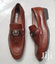 Mens Shoe, Shoes, Official Shoes, Groom Shoes | Shoes for sale in Nairobi, Landimawe