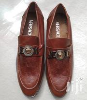 Mens Shoe, Shoes, Official Shoes, Groom Shoes | Shoes for sale in Nairobi, Lavington