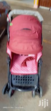 Baby Stroller | Prams & Strollers for sale in Nairobi, Ngara