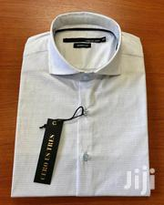 Men Shirts, Official Shirts, Shirts, Men Official Shirts | Clothing for sale in Nairobi, Pangani