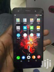 Quick Sale! Infinix HOT 5 With Finger Print | Mobile Phones for sale in Nakuru, Flamingo