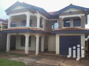 Membly 4bedroomed Master en Suit Own Private Compound in Residential | Houses & Apartments For Rent for sale in Kiambu, Gitothua