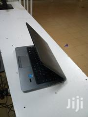 Laptop HP ProBook 430 G2 4GB Intel Core i7 HDD 500GB | Laptops & Computers for sale in Uasin Gishu, Kuinet/Kapsuswa