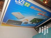 New Tv Combo Digital Free To Air Channel | TV & DVD Equipment for sale in Nairobi, Nairobi Central