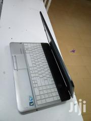 Laptop Fujitsu 4GB Intel Pentium HDD 500GB | Laptops & Computers for sale in Uasin Gishu, Kuinet/Kapsuswa
