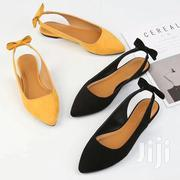 Women's Shoes, Slides,Flat Shoes, Shoes And More   Shoes for sale in Nairobi, Uthiru/Ruthimitu