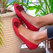Women's Shoes, Slides,Flat Shoes, Shoes And More | Shoes for sale in Nairobi, Waithaka