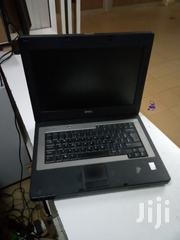 Laptop Dell 2GB Intel Pentium HDD 128GB | Laptops & Computers for sale in Uasin Gishu, Kuinet/Kapsuswa