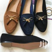Women's Shoes, Slides,Flat Shoes, Shoes And More | Shoes for sale in Nairobi, Woodley/Kenyatta Golf Course
