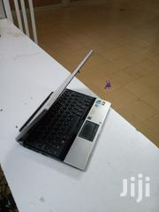 Laptop HP EliteBook 2530P 2GB Intel Core 2 Duo HDD 250GB | Laptops & Computers for sale in Uasin Gishu, Kuinet/Kapsuswa