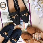 Women's Shoes, Slides,Flat Shoes, Shoes And More   Shoes for sale in Nairobi, Zimmerman