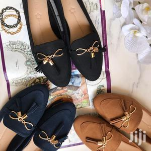 Women's Shoes, Slides,Flat Shoes, Shoes And More