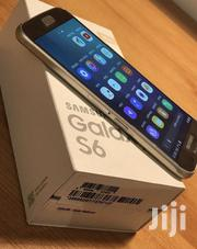 New Samsung Galaxy S6 32 GB Gold | Mobile Phones for sale in Nairobi, Nairobi Central