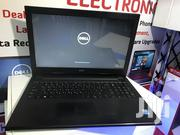 Laptop Dell Inspiron 3542 4GB Intel Core i3 HDD 500GB | Laptops & Computers for sale in Nairobi, Nairobi Central