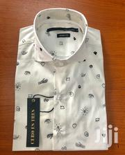 Men Shirts, Shirts, Men Official Shirts, | Clothing for sale in Nairobi, Nairobi West