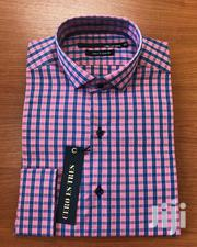 Men Shirts, Men Official Shirts, Official Shirts, Shirts | Clothing for sale in Nairobi, Nairobi South