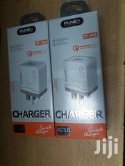 Punex Phone Chargers | Accessories for Mobile Phones & Tablets for sale in Nairobi, Nairobi Central