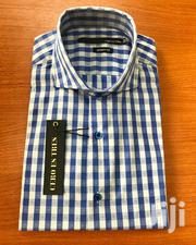 Men Shirts, Shirts, Official Shirts, Men Official Shirts | Clothing for sale in Nairobi, Nairobi Central