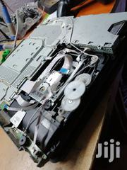 Ps4 Slim Services Are Available | Repair Services for sale in Nairobi, Mwiki