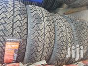 265/65/17 Sport Cat Tyres AT | Vehicle Parts & Accessories for sale in Nairobi, Nairobi Central