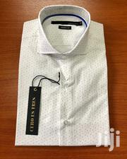 Men Shirts, Men Official Shirts, Official Shirts,Shirts | Clothing for sale in Nairobi, Mugumo-Ini (Langata)