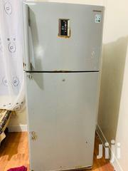 Big Samsung Refrigerator | Kitchen Appliances for sale in Mombasa, Mji Wa Kale/Makadara