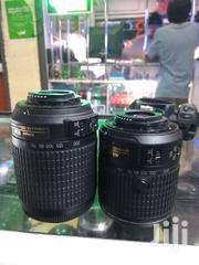 Nikon 55-200 Mm, Zoom Lenses | Accessories & Supplies for Electronics for sale in Nairobi, Nairobi Central