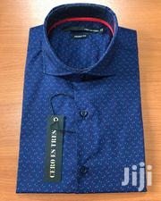 Men Shirts, Shirts, Official Shirts, Men Official Shirts | Clothing for sale in Nairobi, Mowlem