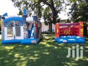 Bouncing Castles For Hire | Party, Catering & Event Services for sale in Mombasa, Bamburi
