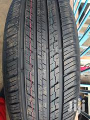 225/65 R17 Dunlop Made In Japan | Vehicle Parts & Accessories for sale in Nairobi, Nairobi Central