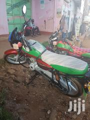 Bajaj Boxer 2019 Red | Motorcycles & Scooters for sale in Embu, Kirimari