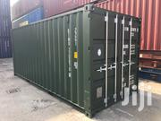 Well Documented Containers | Manufacturing Equipment for sale in Nairobi, Imara Daima