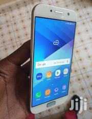 Samsung Galaxy A5 32 GB White | Mobile Phones for sale in Nairobi, Nairobi Central