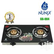 2burner Glass Top | Kitchen & Dining for sale in Nairobi, Nairobi Central