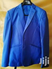 Official Suits | Clothing for sale in Nyeri, Ruring'U