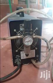 Plasma Cutter And Torch   Electrical Tools for sale in Nairobi, Embakasi