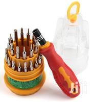 Universal Multifunctional Electron Magnetic Screwdriver Handy Tool Kit | Hand Tools for sale in Nairobi, Nairobi Central