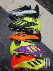 Adidas Football Boots | Shoes for sale in Nairobi, Nairobi Central