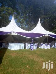 We Offer Tents,Tables,Chairs And Decor Services | Party, Catering & Event Services for sale in Nairobi, Karen