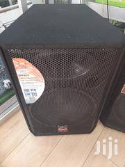 Wharfadale Speaker. | Audio & Music Equipment for sale in Nairobi, Nairobi Central