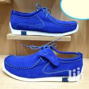 Wallabies Sneakers /Sergio Matteo | Shoes for sale in Nairobi, Nairobi Central