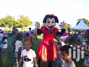 Cartoon Character Mascots For Hire | Party, Catering & Event Services for sale in Mombasa, Bamburi