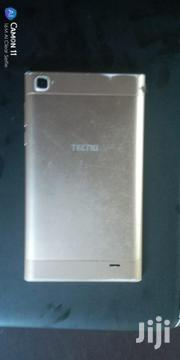 Tecno DroidPad 7C Pro 16 GB | Tablets for sale in Nairobi, Nairobi Central