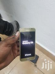 Samsung Galaxy S6 32 GB | Mobile Phones for sale in Nairobi, Nairobi Central